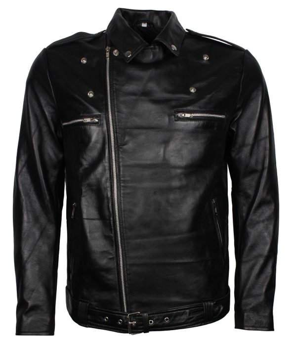 smzk_3005-Walking-Dead-Negan-Men-Black-Biker-Leather-Jacket-motorcycle.jpg
