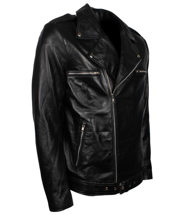smzk_3005-Walking-Dead-Negan-Men-Black-Biker-Leather-Jacket-outfit.jpg