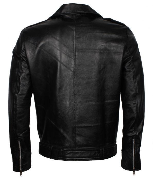 smzk_3005-Walking-Dead-Negan-Men-Black-Biker-Leather-Jacket-sexy-outfits.jpg