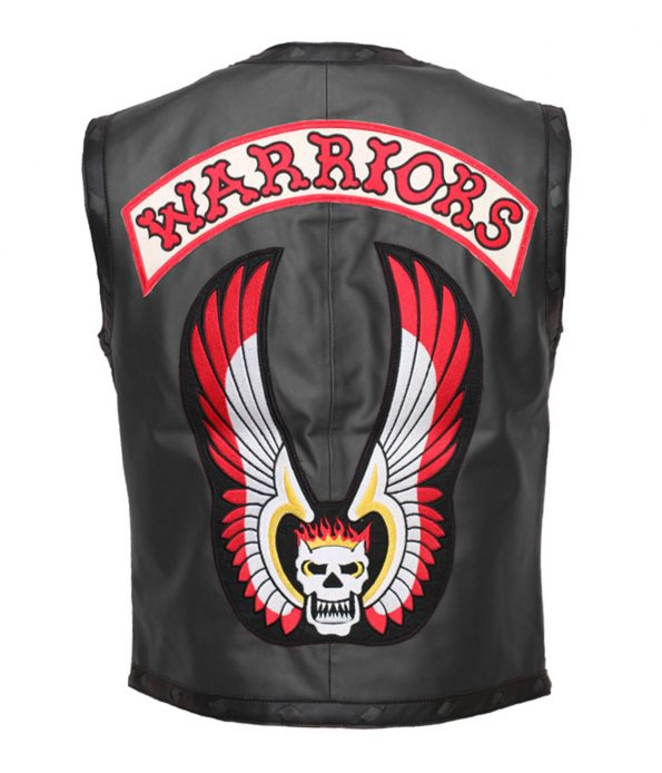 smzk_3005-Warrios-Men-Black-Motorcyle-Leather-Hallowen-Vest1.jpg