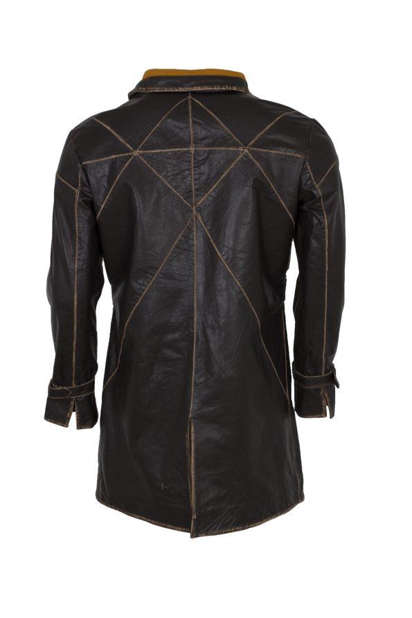 smzk_3005-Watch-Dog-II-Brown-Gaming-Leather-Coat-Costume112-scaled-1.jpg