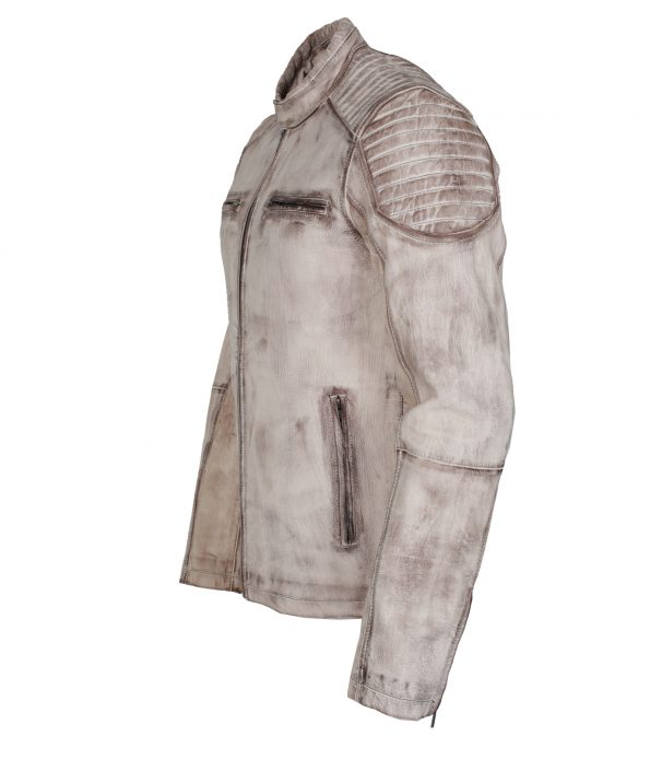 smzk_3005-White-Brando-Quilted-Leather-Motorcyle-Jacket29.jpg