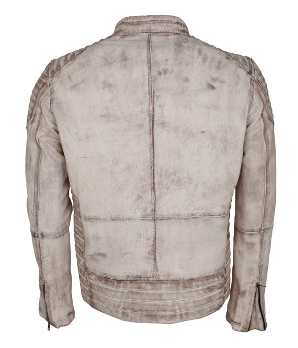 smzk_3005-White-Brando-Quilted-Leather-Motorcyle-Jacket30.jpg