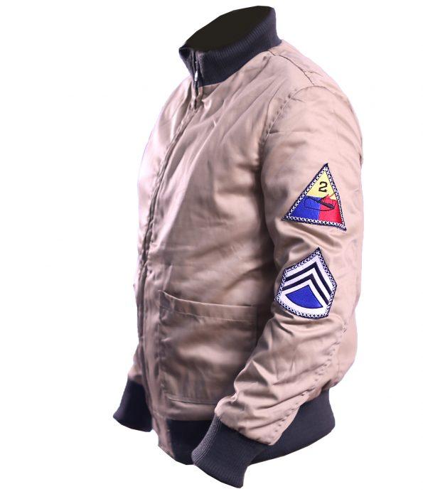 smzk_3005-World-War-II-Fury-Cotton-Jacket41.jpg