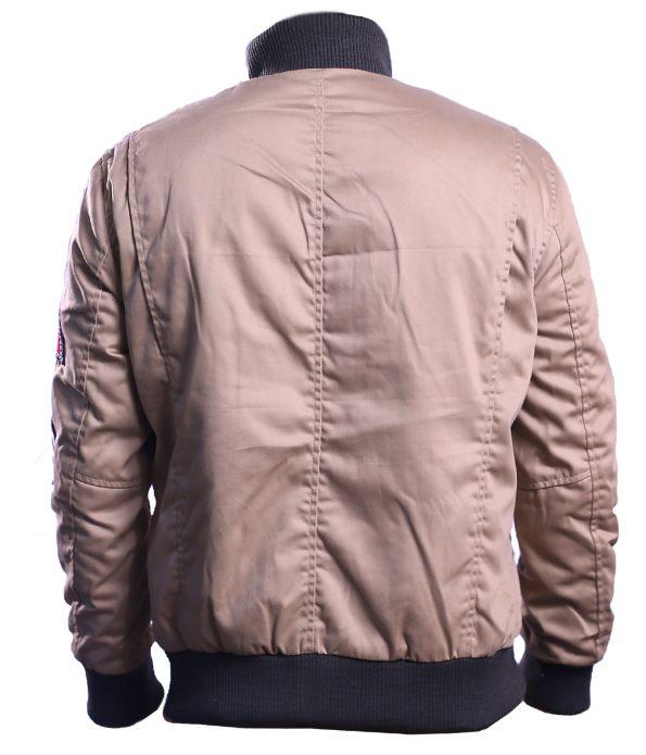 smzk_3005-World-War-II-Fury-Cotton-Jacket43.jpg