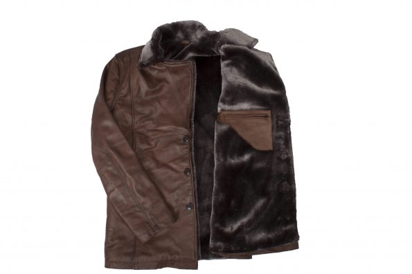 smzk_3005-X-Men-Brown-Wolverine-Brown-Furr-Leather-Coat69-scaled-1.jpg