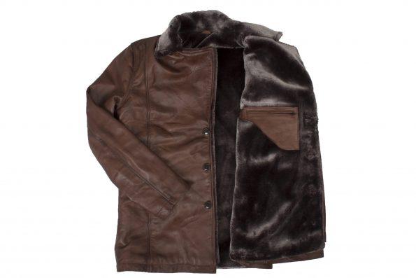smzk_3005-X-Men-Brown-Wolverine-Brown-Furr-Leather-Coat70-scaled-1.jpg