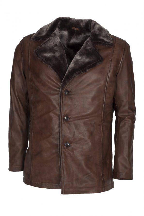 smzk_3005-X-Men-Brown-Wolverine-Brown-Furr-Leather-Coat72-scaled-1.jpg