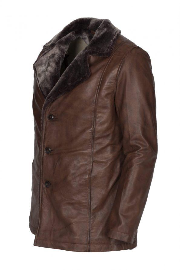 smzk_3005-X-Men-Brown-Wolverine-Brown-Furr-Leather-Coat74-scaled-1.jpg