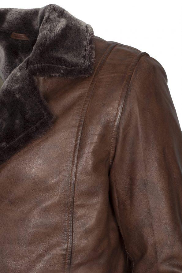 smzk_3005-X-Men-Brown-Wolverine-Brown-Furr-Leather-Coat75-scaled-1.jpg