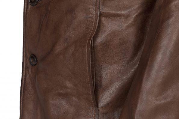 smzk_3005-X-Men-Brown-Wolverine-Brown-Furr-Leather-Coat76-scaled-1.jpg