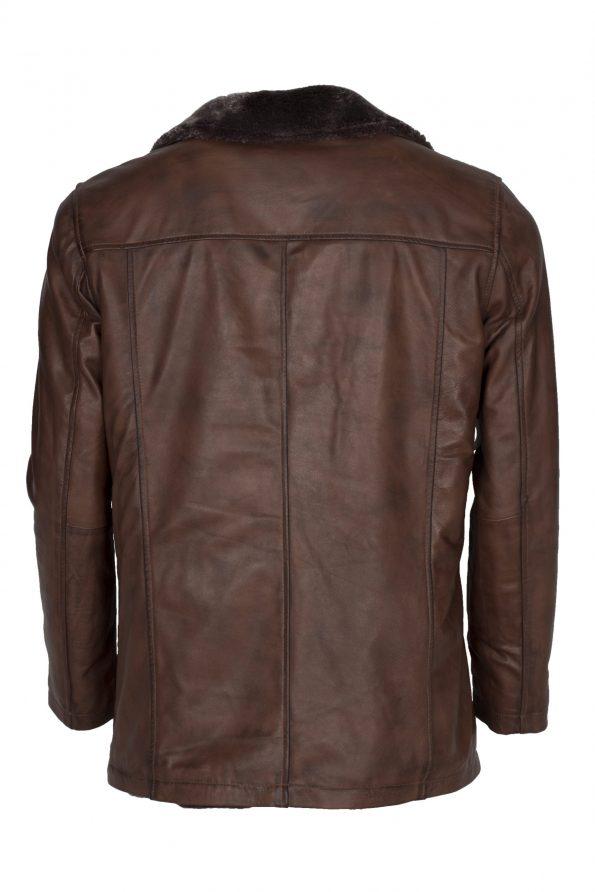 smzk_3005-X-Men-Brown-Wolverine-Brown-Furr-Leather-Coat78-scaled-1.jpg