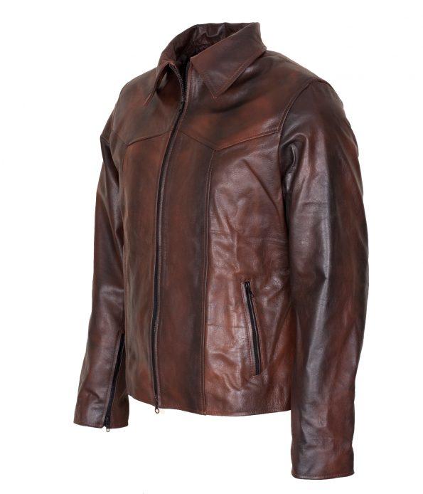 smzk_3005-X-Men-Wolverine-Brown-Waxed-Leather-Jacket10.jpg