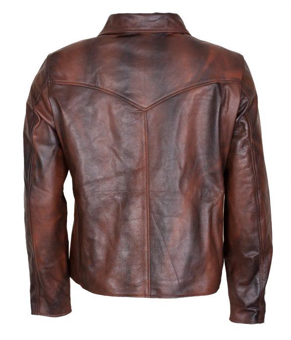 smzk_3005-X-Men-Wolverine-Brown-Waxed-Leather-Jacket11.jpg