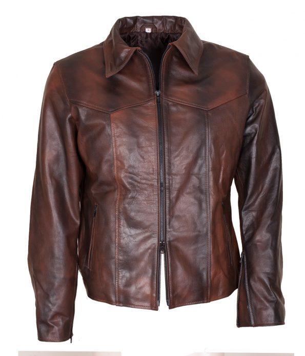 smzk_3005-X-Men-Wolverine-Brown-Waxed-Leather-Jacket12.jpg