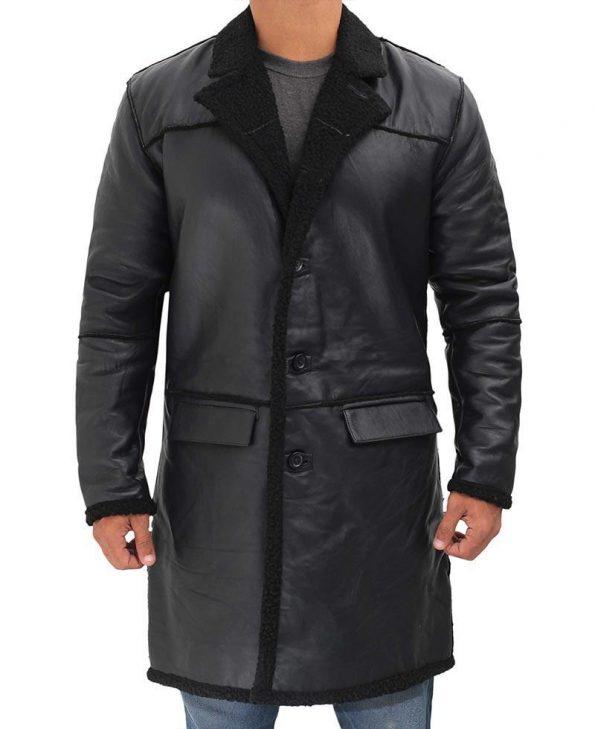 3-4-length-black-leather-coat.jpg