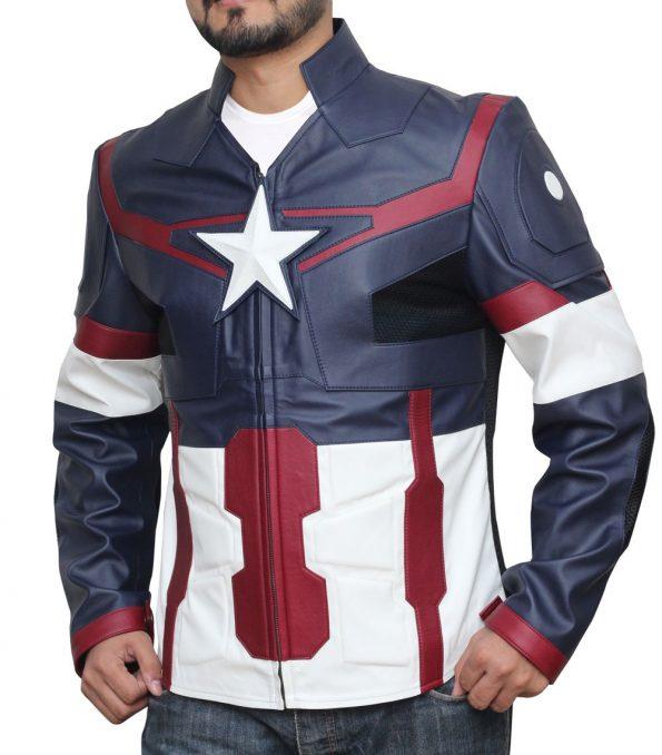 Age_of_Ultron_Captain_America_Jacket.jpg