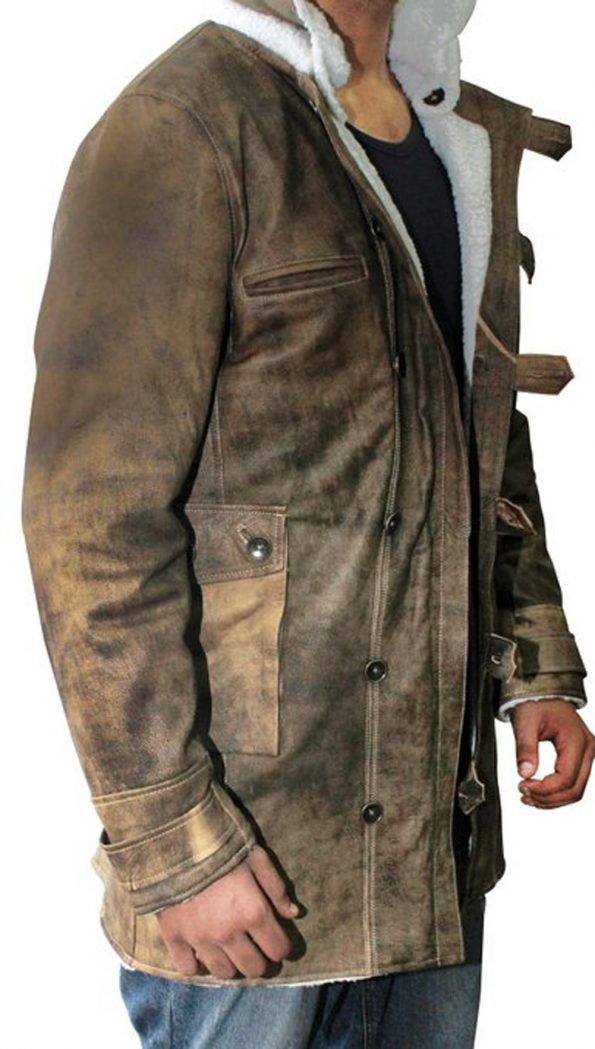 Bane_Distressed_Leather_Coat.jpg