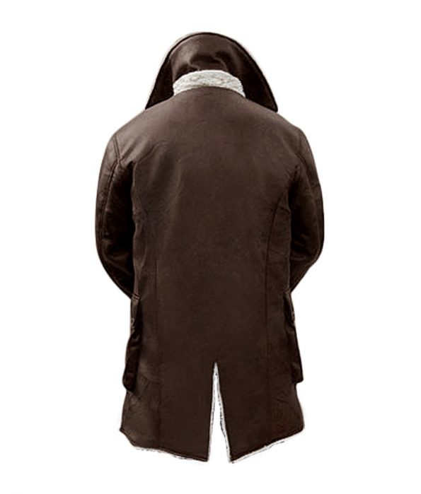 Bane_Shearling_Coat.jpg