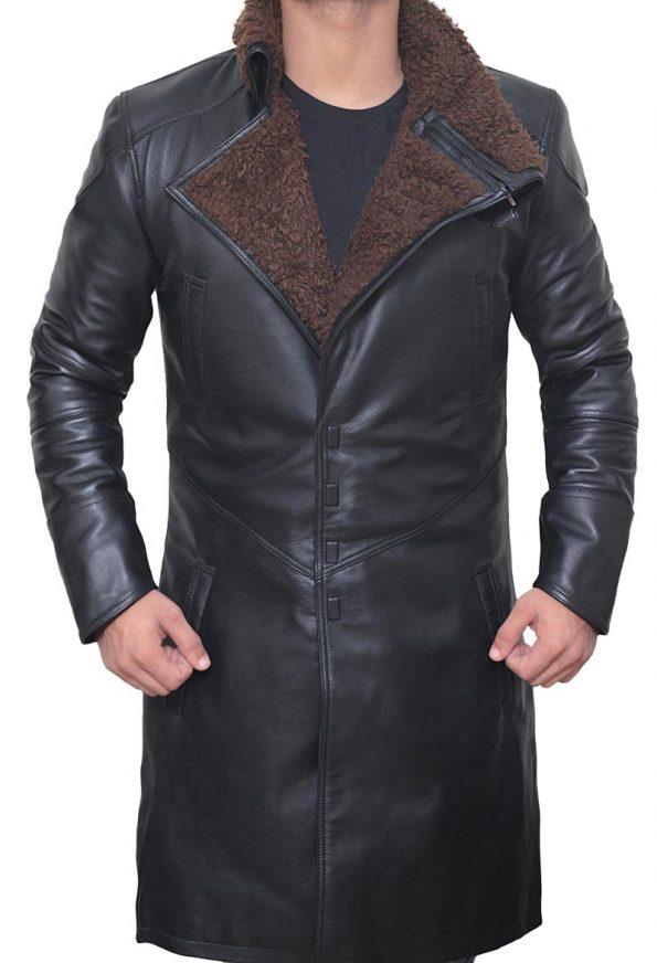 Blade_Runner_Coat.jpg