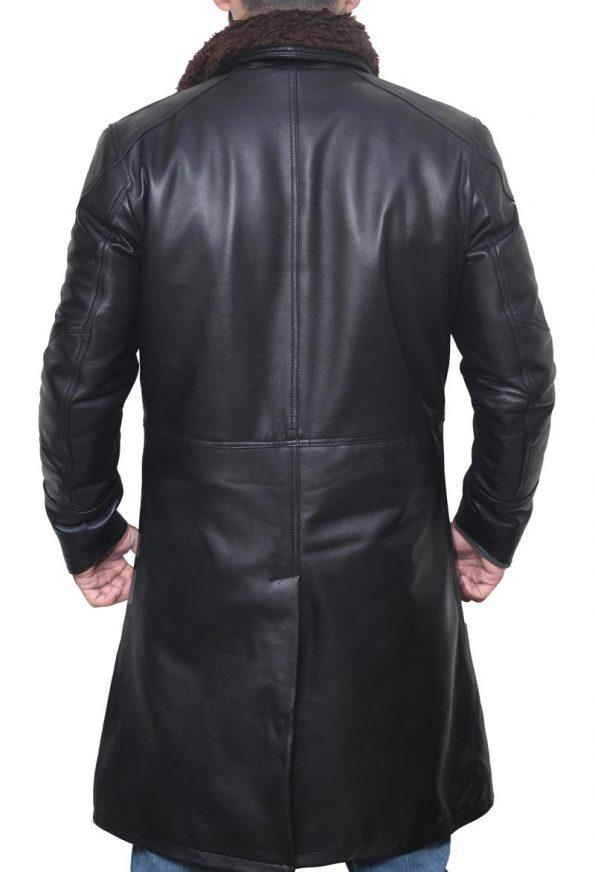 Blade_Runner_Trench_Coat.jpg