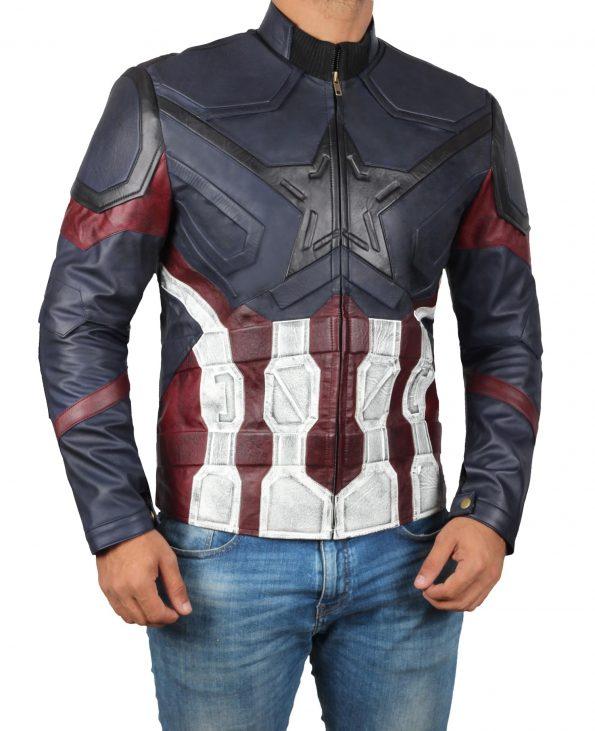 Captain_America_Blue_Distressed_Jacket.jpg