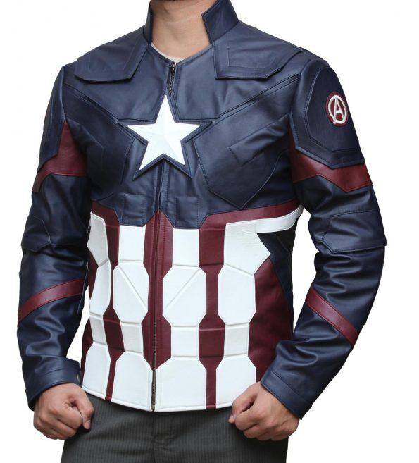Captain_America_Civil_War_Jacket.jpg