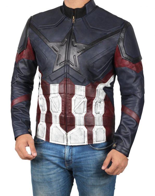Captain_America_Infinity_War_Jacket_fc55bd23-61ac-4825-93fc-ecdac627fb07.jpg