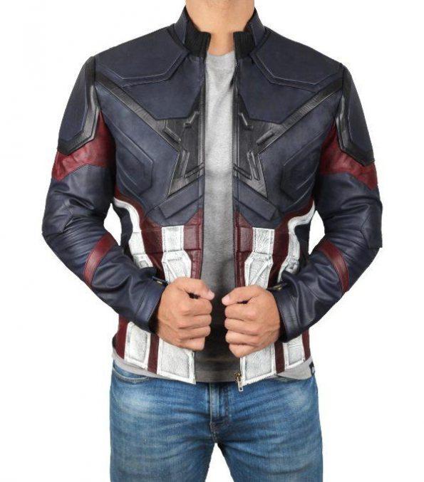 Captain_America_Jacket_7499244b-235e-4bde-b892-865b585a5a5d.jpg