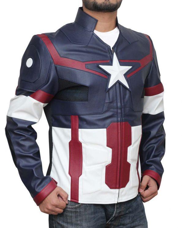 Captain_America_Jacket_b0f8f641-2235-4242-a61b-877911f892d6.jpg