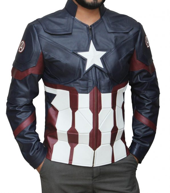 Captain_America_Leather_Jacket.jpg