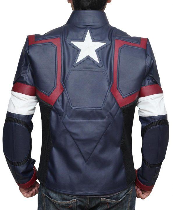Captain_America_Leather_Jacket_cc46f489-13fc-46c6-85ad-4efe8a55580d.jpg