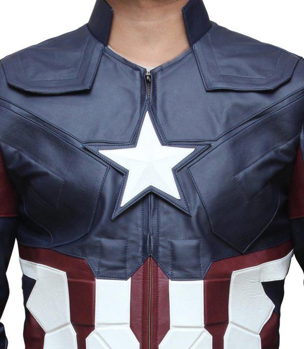Captain_America_Steve_Rogers_Jacket.jpg