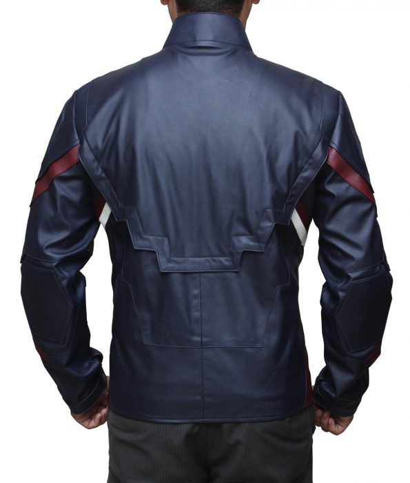 Civil_War_Captain_America_Jacket.jpg