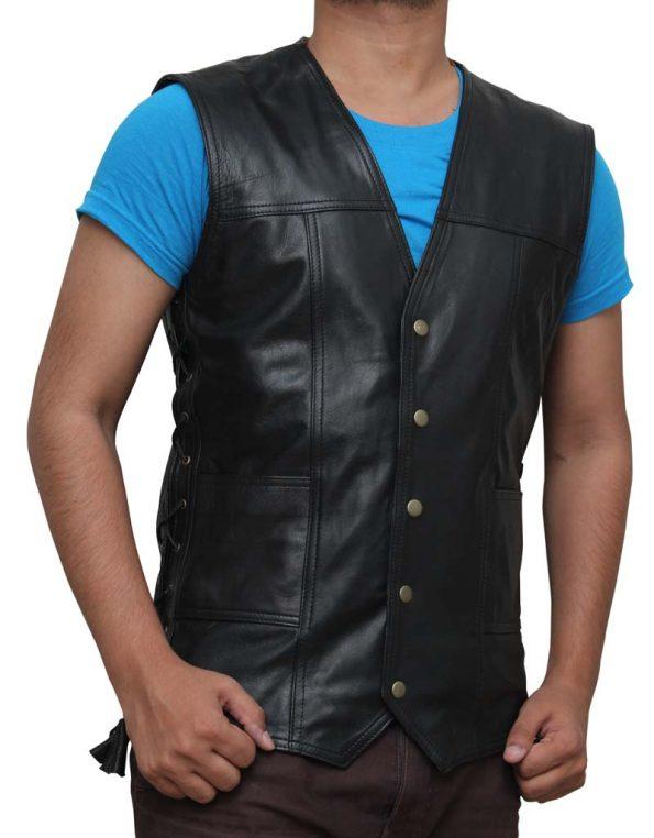 Daryl_Dixon_Leather_Vest.jpg