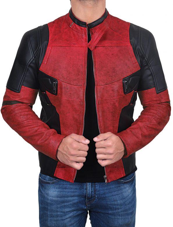Deadpool_2_Leather_Jacket.jpg
