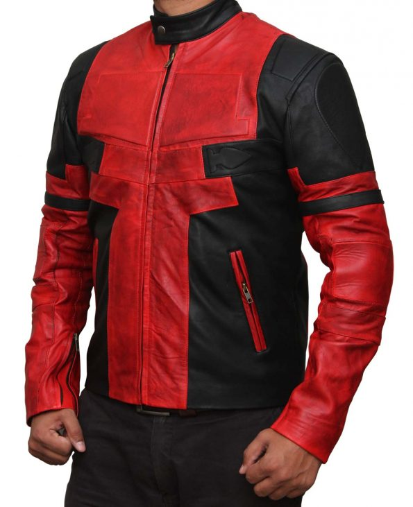 Deadpool_Leather_Jacket.jpg