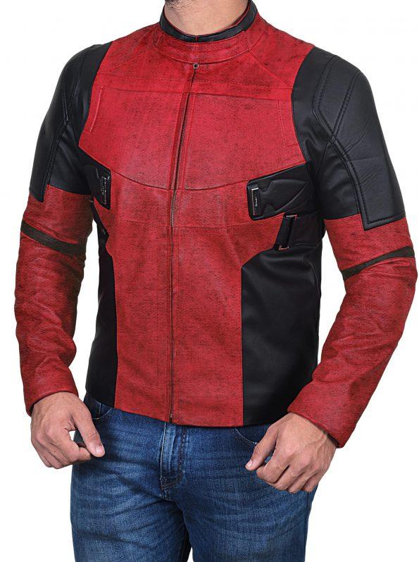 Deadpool_Leather_Jacket_b0c7d437-3f3a-4895-8f3e-dd9ad294ab99.jpg