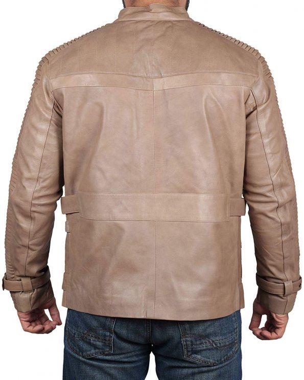 Finn_Leather_Jacket.jpg
