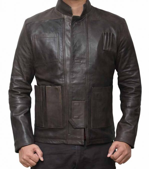 Han_Solo_Leather_Jacket.jpg
