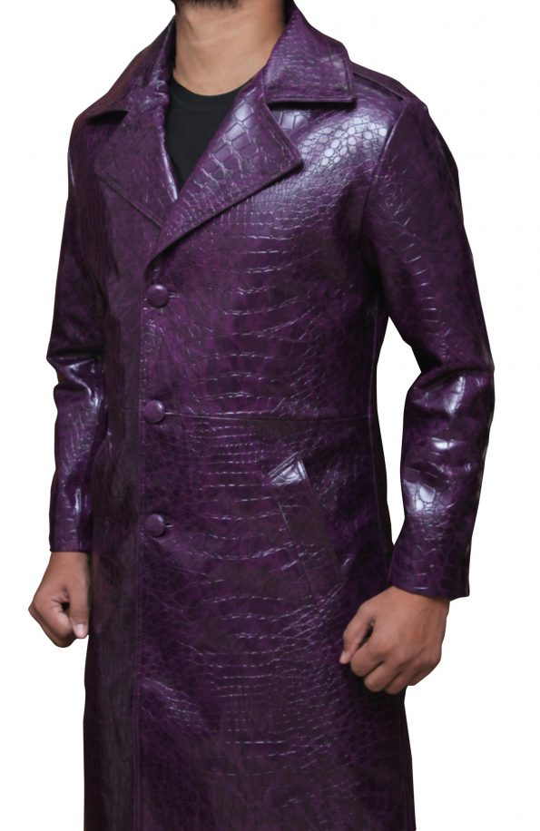Joker_Purple_Coat.jpg