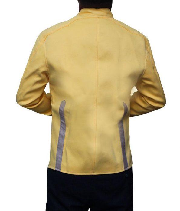 Luke_Skywalker_Yellow_Jacket.jpg