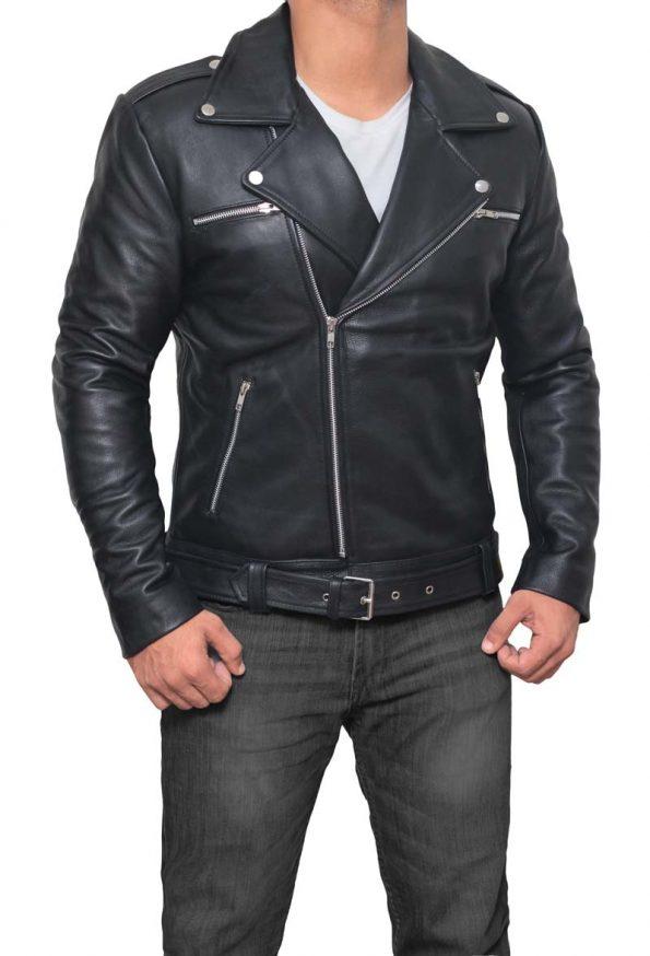 Negan_Leather_Jacket.jpg