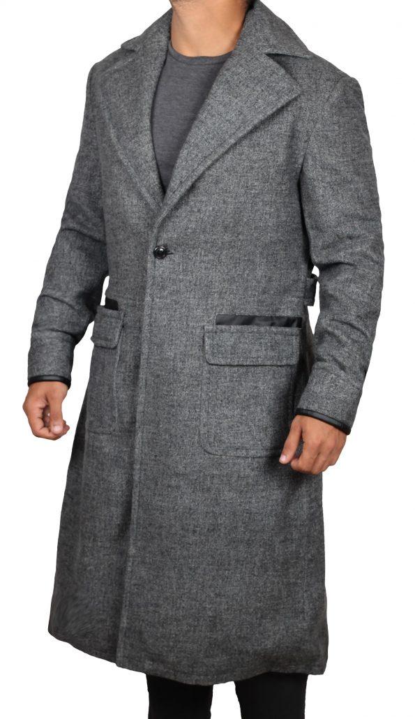 Newt_Scamander_Overcoat.jpg