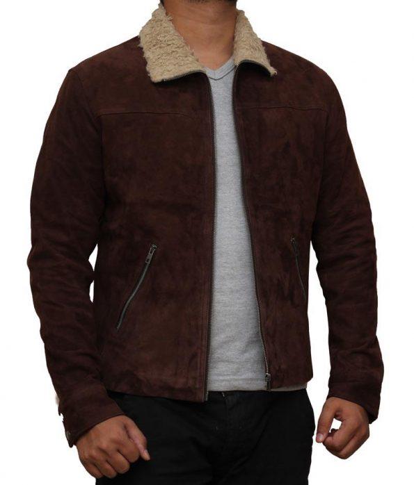 Rick_Grimes_Leather_Jacket.jpg
