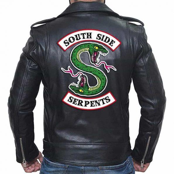 Southside_Serpents_Leather_Jacket.jpg