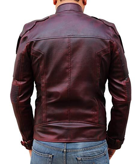Star_Lord_2_Jacket.jpg