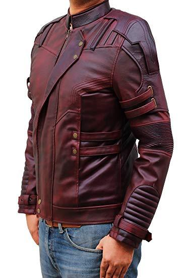Star_Lord_Leather_Jacket_3256c3af-b5d4-49e3-bf8a-11c01f8fdc6b.jpg