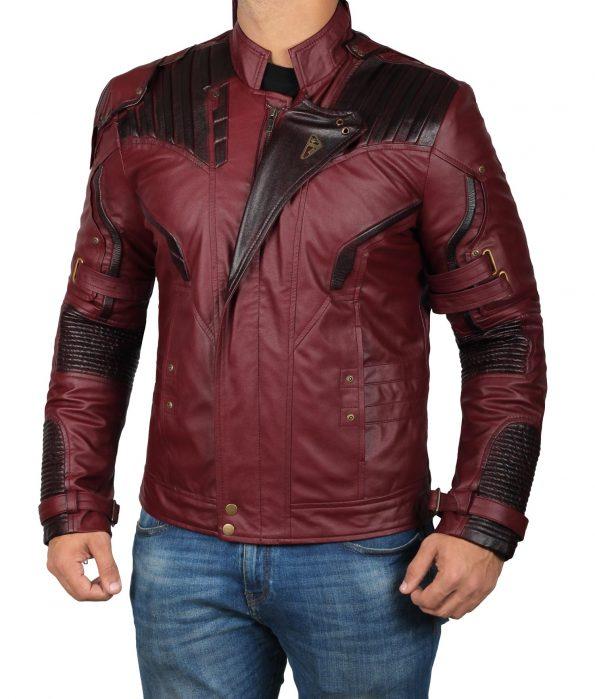 Star_Lord_Leather_Jacket_804c6ef5-fdb1-4a23-9881-859e114c8568.jpg