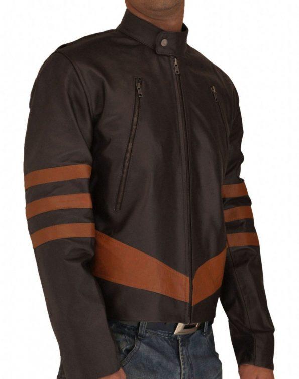 X_Men_Wolverine_Leather_Jacket.jpg